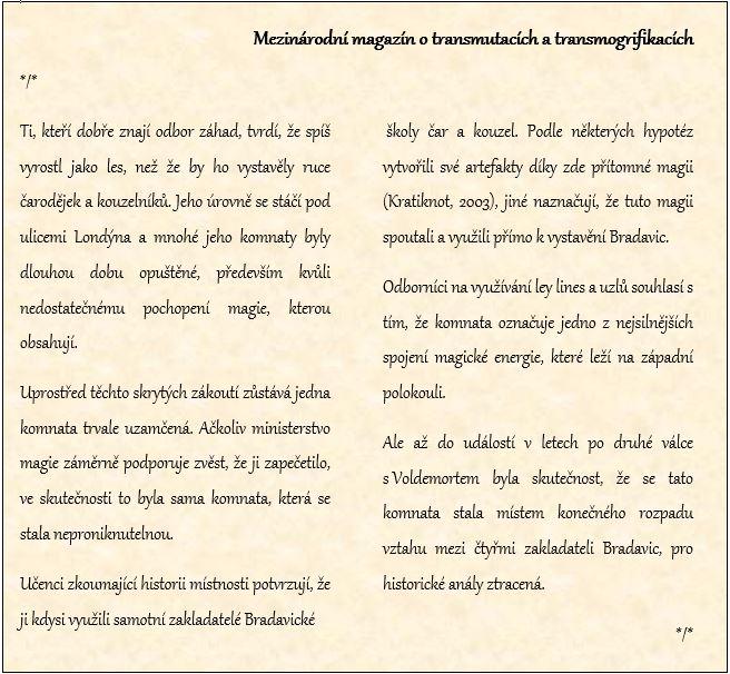 noviny5