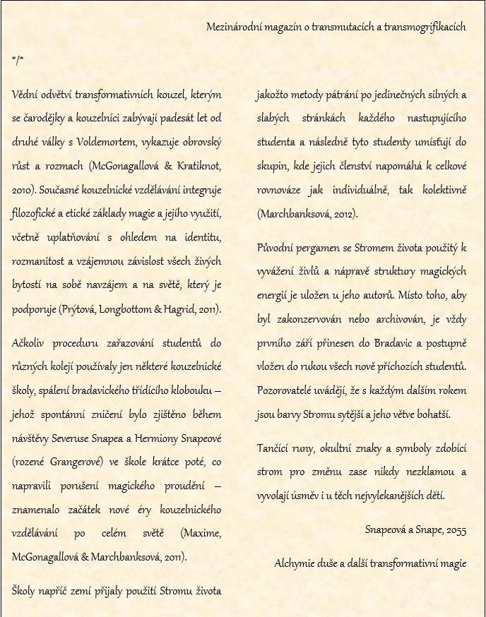 noviny6