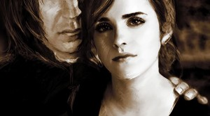 survivors_kap10_hermione-and-severus.jpg